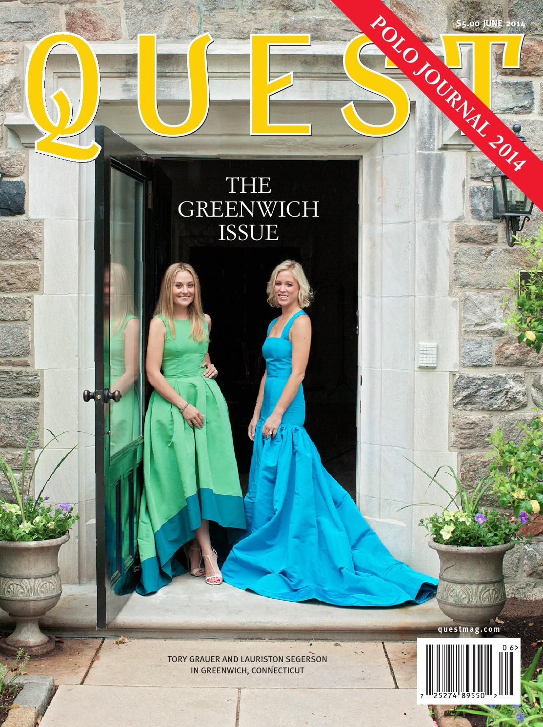Quest June 2014 by QUEST Magazine - issuu