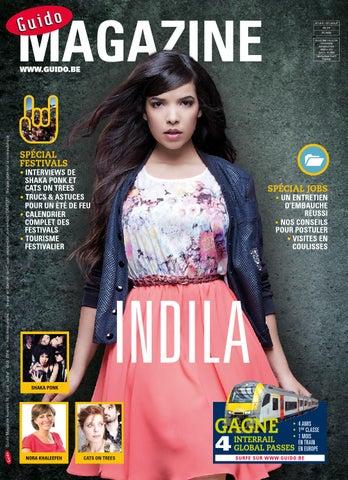 Guido Magazine N° 74 by Guido - issuu 67c7d5bc7db6
