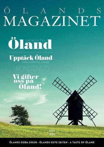 Pris Singel, Online Dating I land - Kvinna Sker Mn Partille