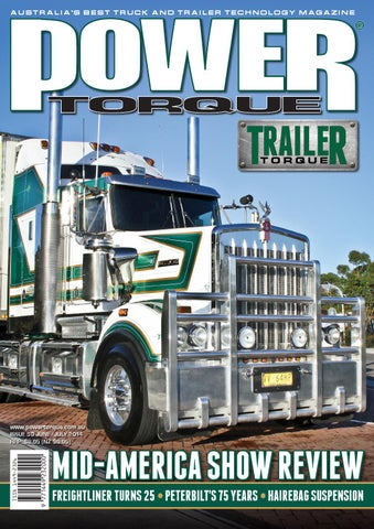 Powertorque issue 59 june july 2014 by motoring matters magazine page 1 publicscrutiny Gallery