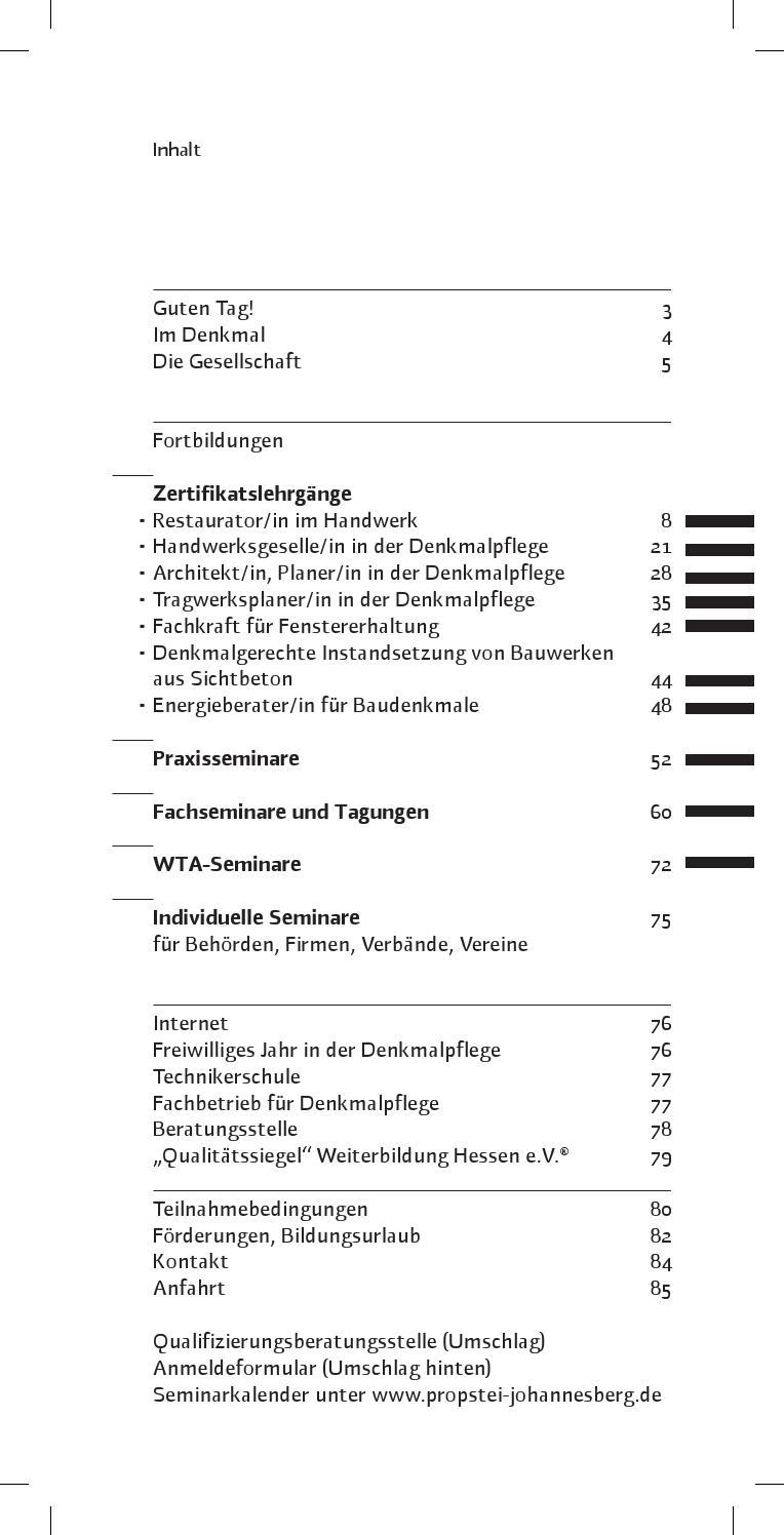 Fulda%20probstei%20johannesberg%20seminarprogramm%202013%2014 by ...