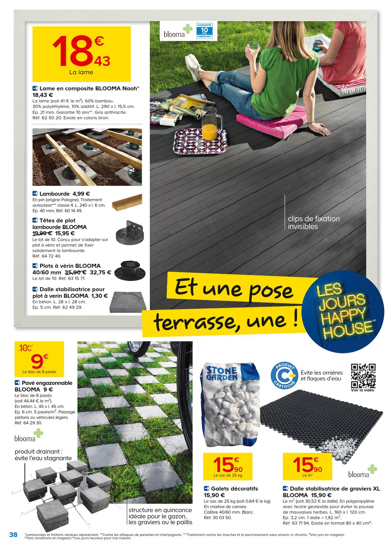 Castorama Catalogue 28mai 23juin2014 By Promocataloguescom