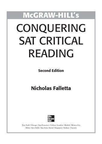 Is 67 days enough time for me to improve my SAT passage-based reading questions and Essay skills?