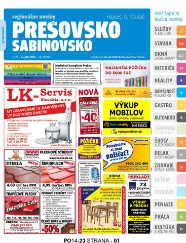 Maďarsko Zoznamka zadarmo
