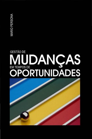 Jornal O DIA by Jornal O Dia - issuu 631b31ee78