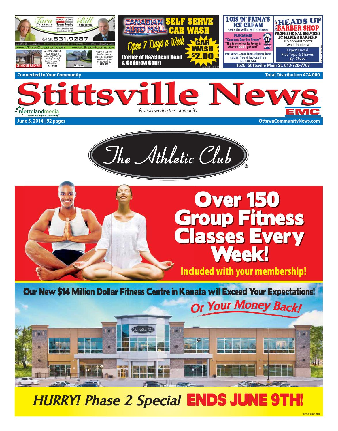 e9b6f5a83e3 Stittsville060514 by Metroland East - Stittsville News - issuu
