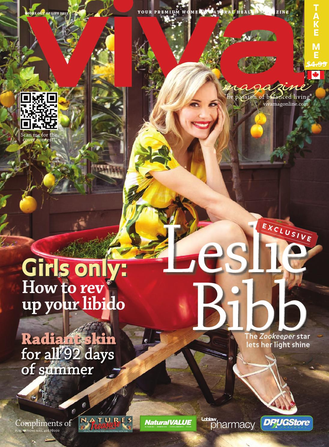 Viva Magazine More Out Of Life 2011 By Viva Magazine Issuu