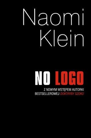 premium selection 5a499 15998 No Logo-El Poder De Las Marcas-Naomi Klein by D360 Colectivo - issuu