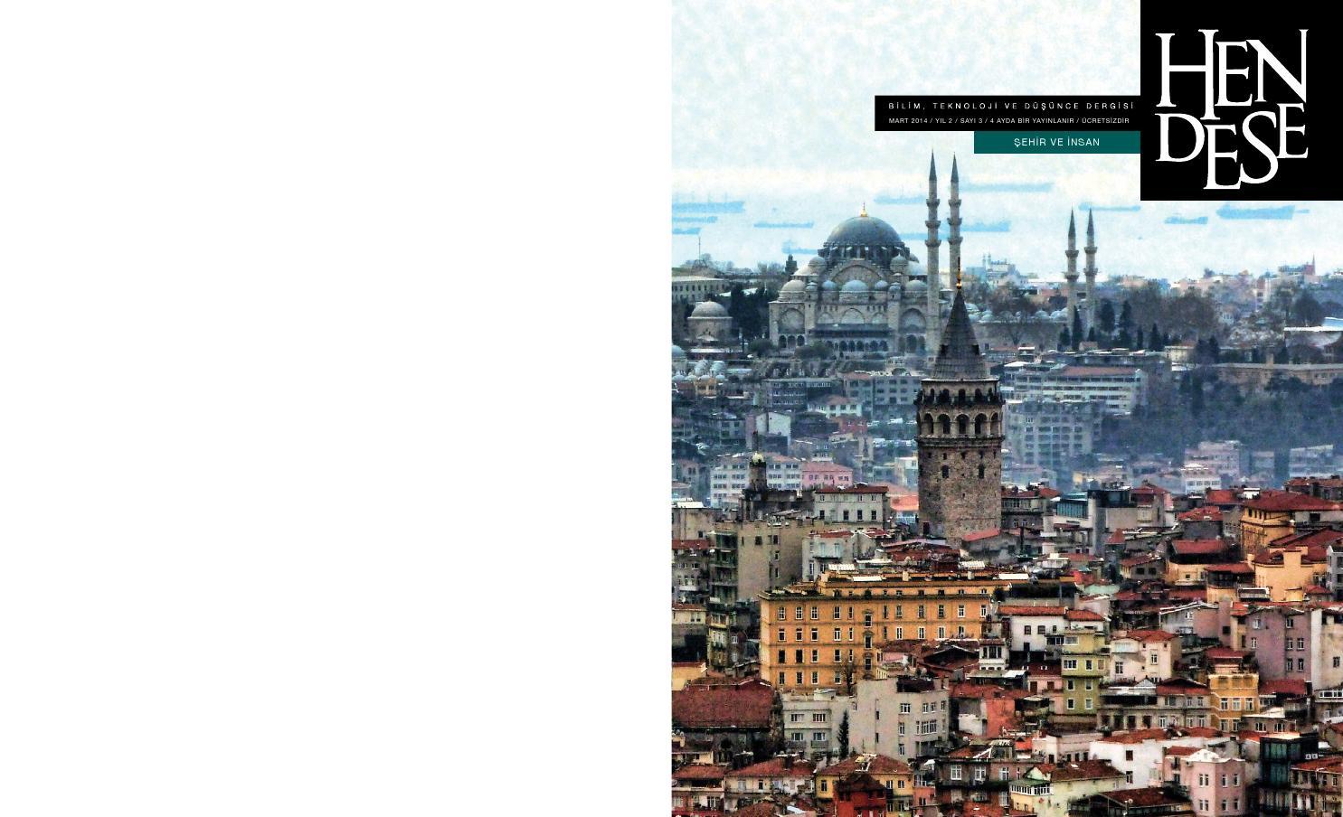 İstanbul Boğazı'yla ilgili girişim Kiev'in tutarsızlık derecesini ortaya koyuyor 93