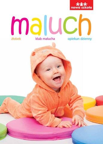4936d302ef494 Katalog Maluch 2014 by nowa szkola - issuu