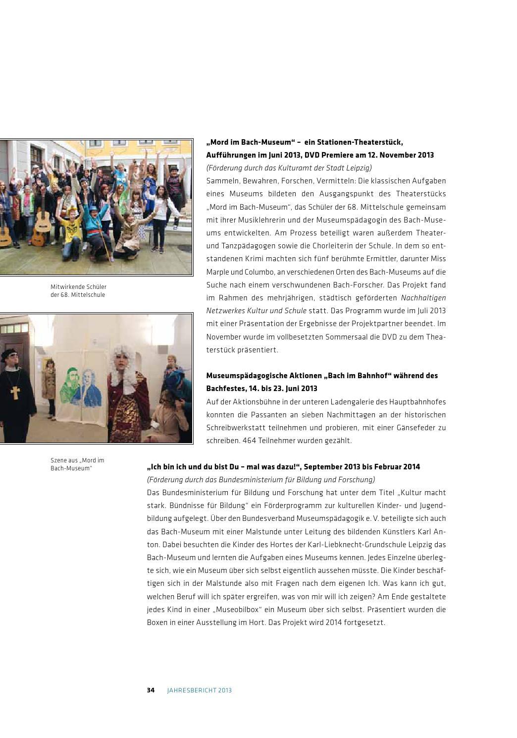 Erfreut Schreiben Wird 2014 Fortgesetzt Galerie - Beispiel ...