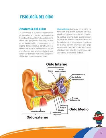 Prueba Auditiva de las Tarjetas by UTIC CEN-CINAI - issuu