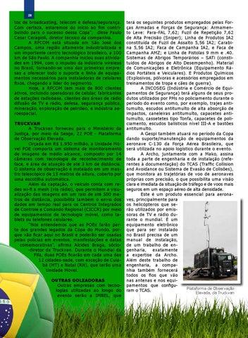 INFORME ABIMDE Maio Junho 2014 by InterFace Filmes e Artes - issuu bdfe6e63e9