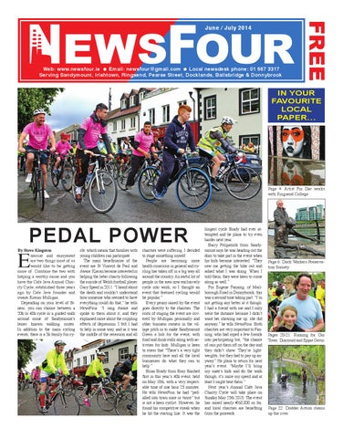 663eb321236c June july2014 newsfour1 40 by News Four - issuu