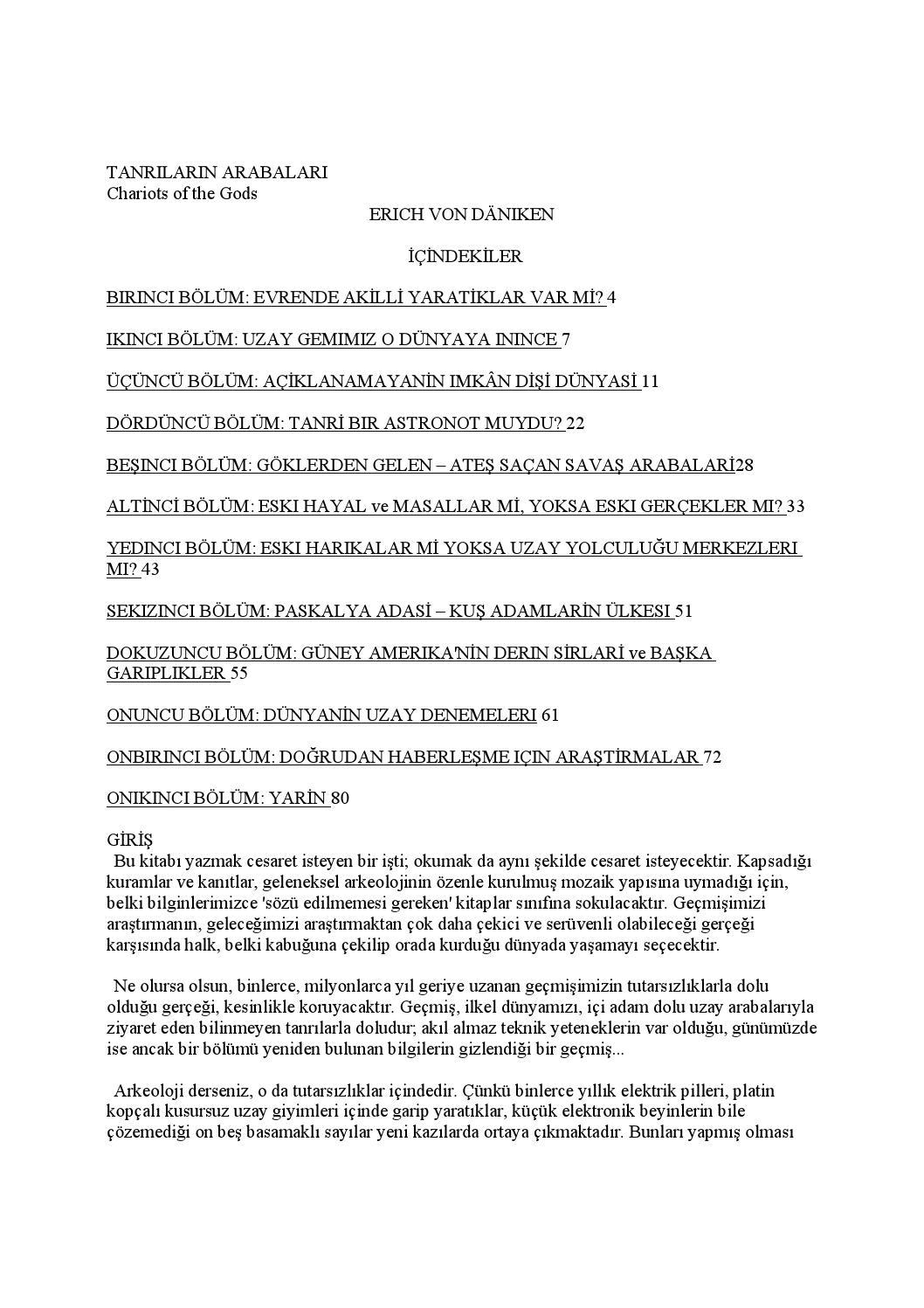 Vitamin kompleksi Pentovit: ilaç hakkında kullanım, kompozisyon, dozaj ve geribildirim endikasyonları 53