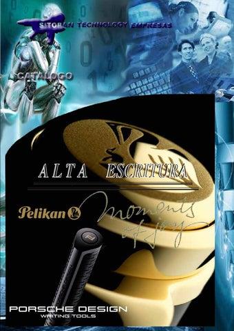 Azul Finamente Pelikan Rollerball Refill 338