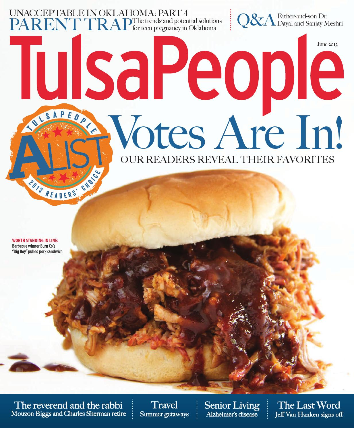 tulsapeople june 2013 by tulsapeople issuu