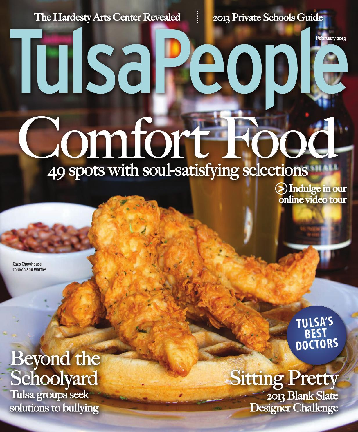 tulsapeople august 2015 by tulsapeople issuu