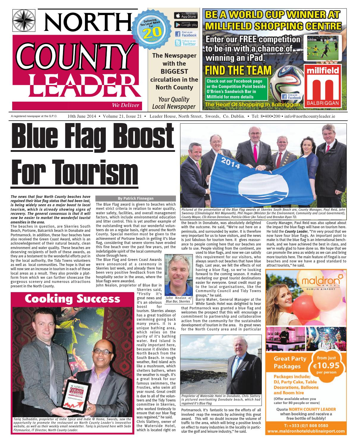 news local communities Latest sydney news and local community newspaper including local nsw news, local sydney and council news read more local news at news local today.