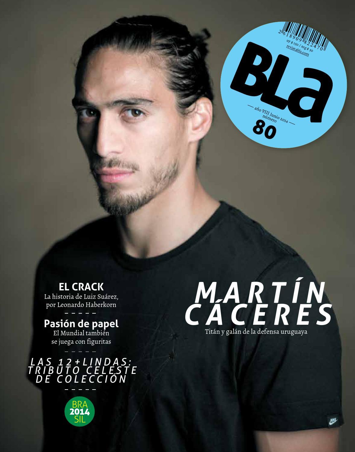 online store d7cda 4f4dd Bla 080 by Editorial BLa - issuu