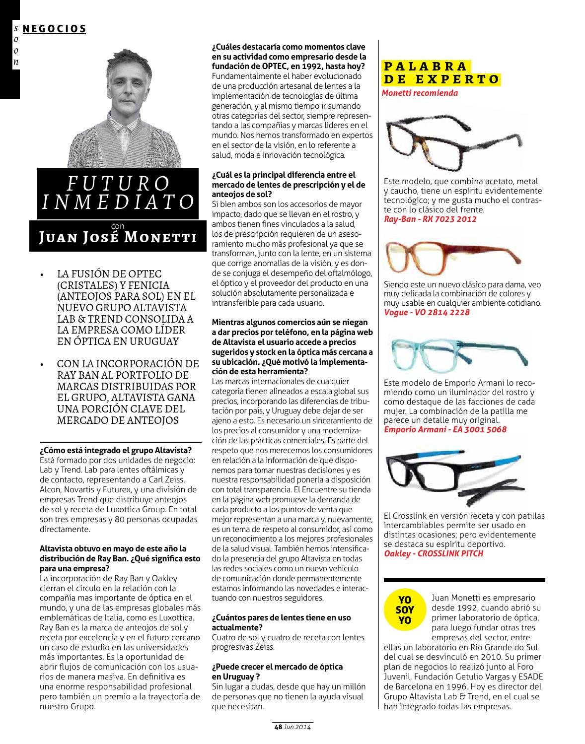 beb1c2945a Bla 080 by Editorial BLa - issuu
