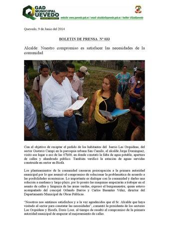 a8e9a47434 Egiakoa Nº23 by Mikel Fuentealba Iribarne - issuu