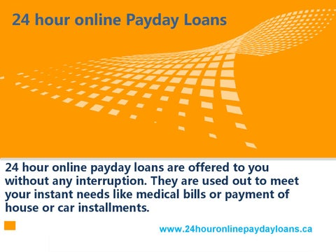 Instant online payday loans no fees picture 10