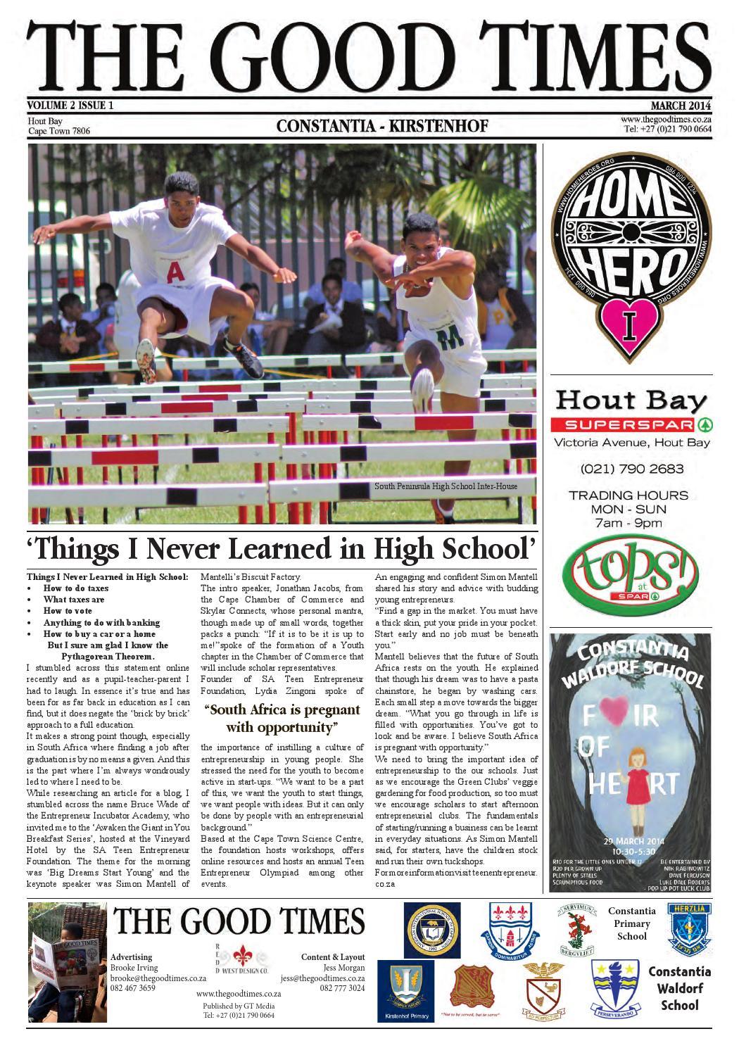 Buy school paper