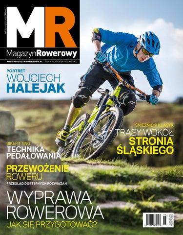 577a16f9406e4 e-wydanie mr 6 2014 by Grabek Media - issuu