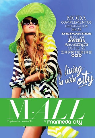 Consultores Low Mall3 Primavera2014 Edit In Issuu By gnTw8x