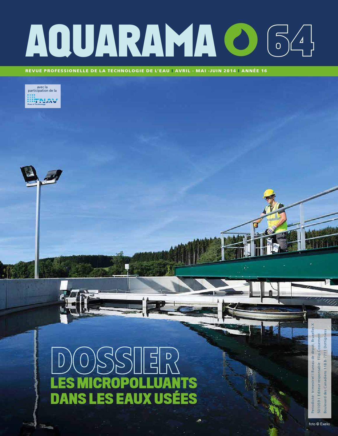 compléments affichage pluie-Eau telemetrie réservoirs tonnes//water level mètre Nouveau