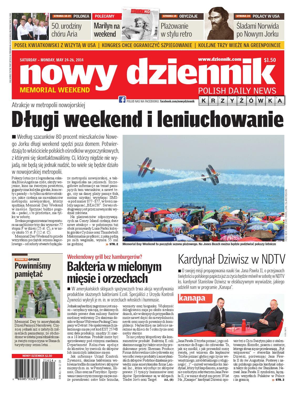 Wawrzyczek wicemistrzem Polski - Czechowice - binaryoptionstrading23.com