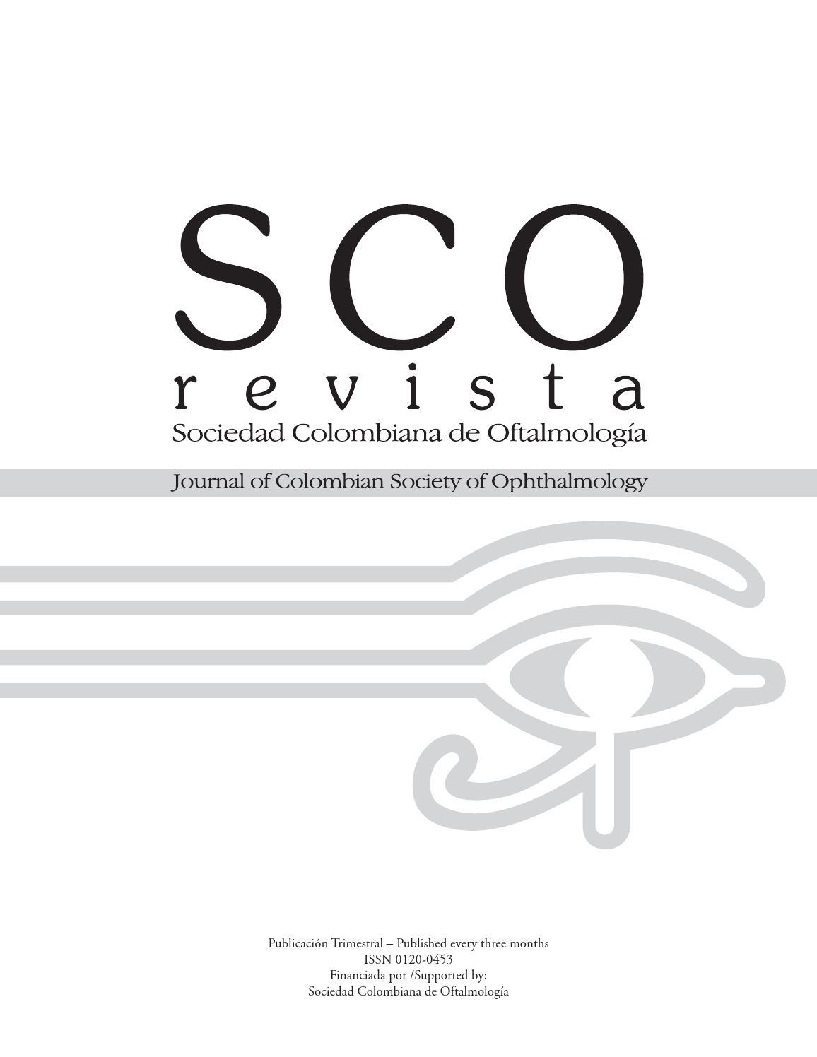Revista Sco Ene Mar 2014 By Creative Latin Media Llc Issuu