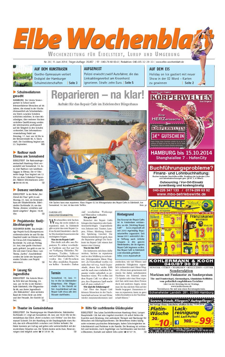 Dach Klempner Dach Firma Einfach Zu Reparieren Mit Dachdecker Offizielle Website Werbebanner Inkl Gestaltung bbd-03