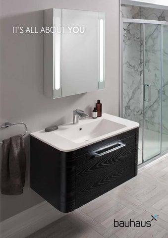 Ellis Bathroom Price List May 2017 By Revealed Magazine Issuu