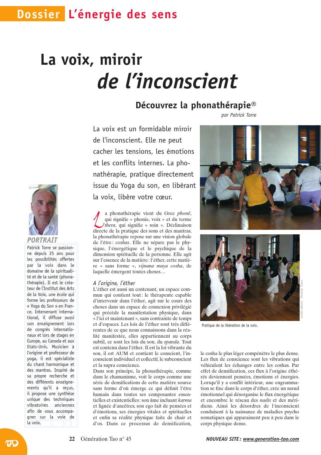 pdf The Practice of Dzogchen in the Zhang