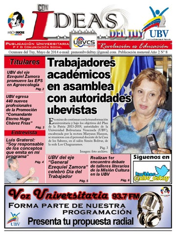 ocumare del tuy senior personals Ocumare del tuy is a city located in miranda state in northern venezuela, the  shire town of the lander municipality ocumare del tuy is noted for warm and.