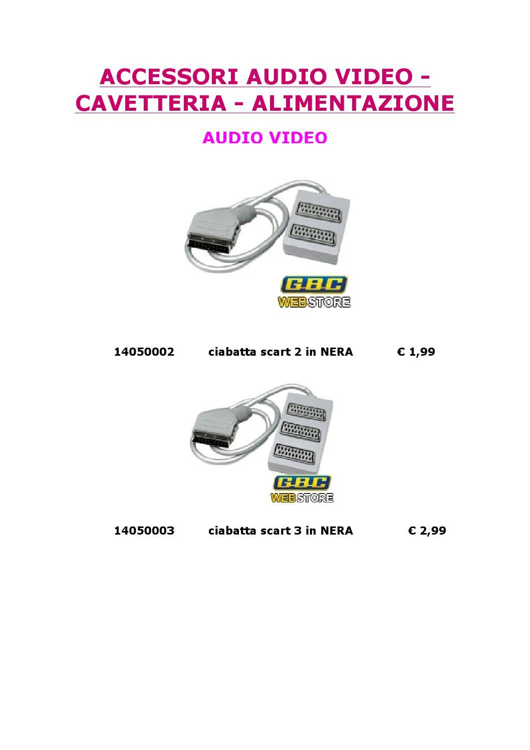 Caple Fornello Forno Ventilato ELEMENTO RISCALDATORE W NEW sostituzione di 2200 W Accoppiamento VIDEO