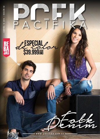 389865549 PCFK Pacifika C10 Ed. 02 2014 by PCFKPacifika - issuu