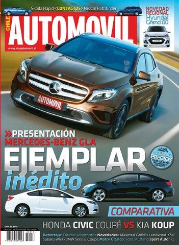 Chilenan°56 Automóvil Edición CompletaBy Abril Panamericano 2014 Ibgf7Y6vy