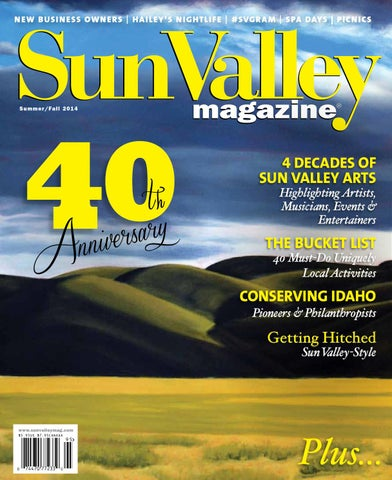 page_1_thumb_large sun valley magazine summer 2014 by sun valley magazine issuu  at reclaimingppi.co