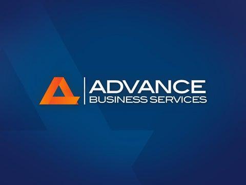 Advance Business Services Somos Una Soluci E B Bn De Servicios Administrativos Integrales Basados En Procesos Efectividad Y Servicio Al Cliente Con Pasi E B Bn