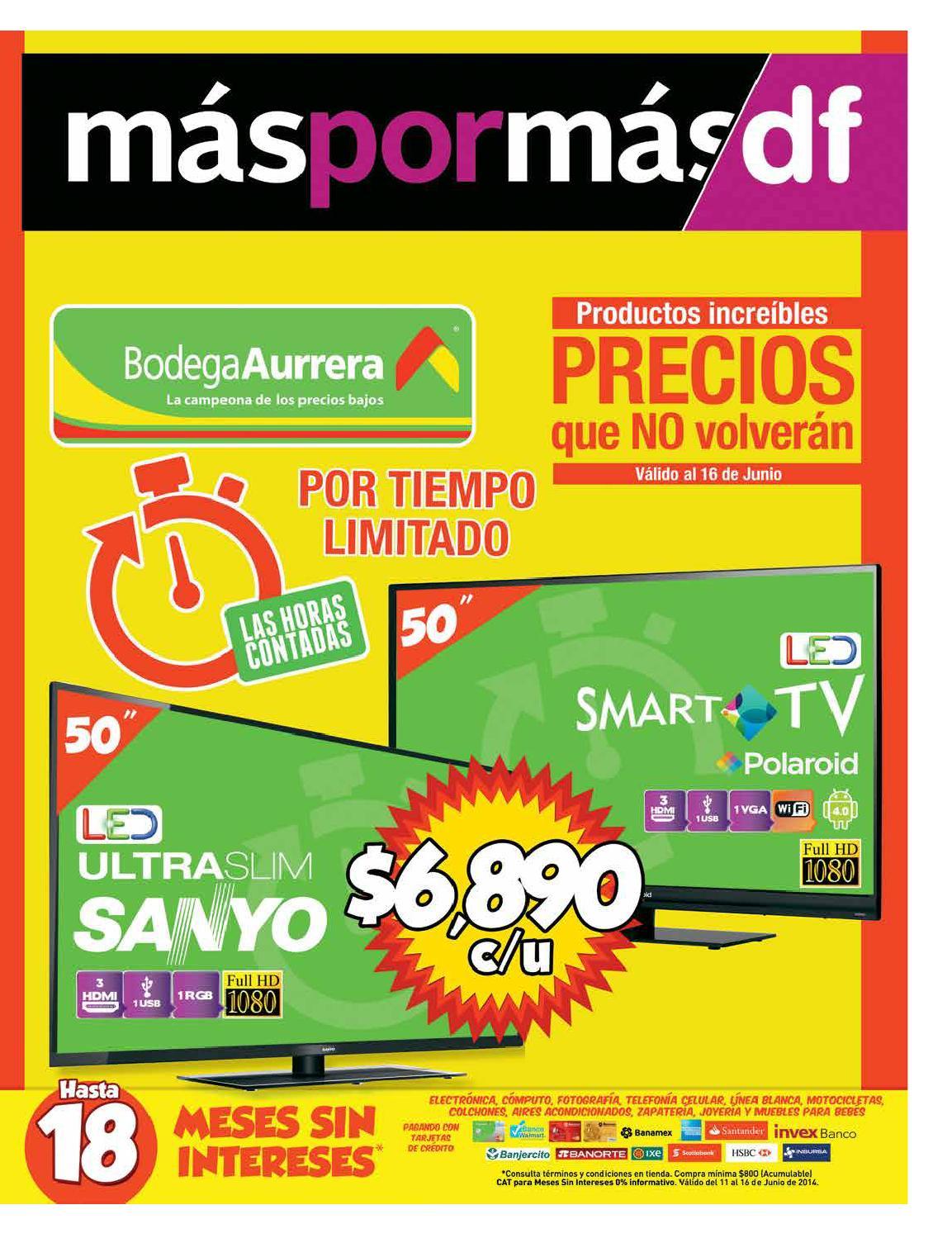 2f41a71abbf7 12 junio issue by Máspormás - issuu