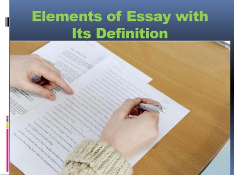 essay writing service best