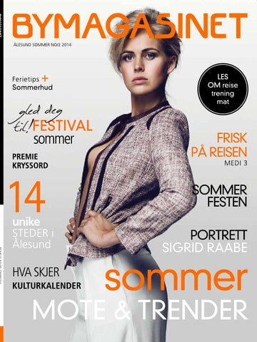 10e6f397 Webmagalesund 0214 by BYMAGASINET - issuu