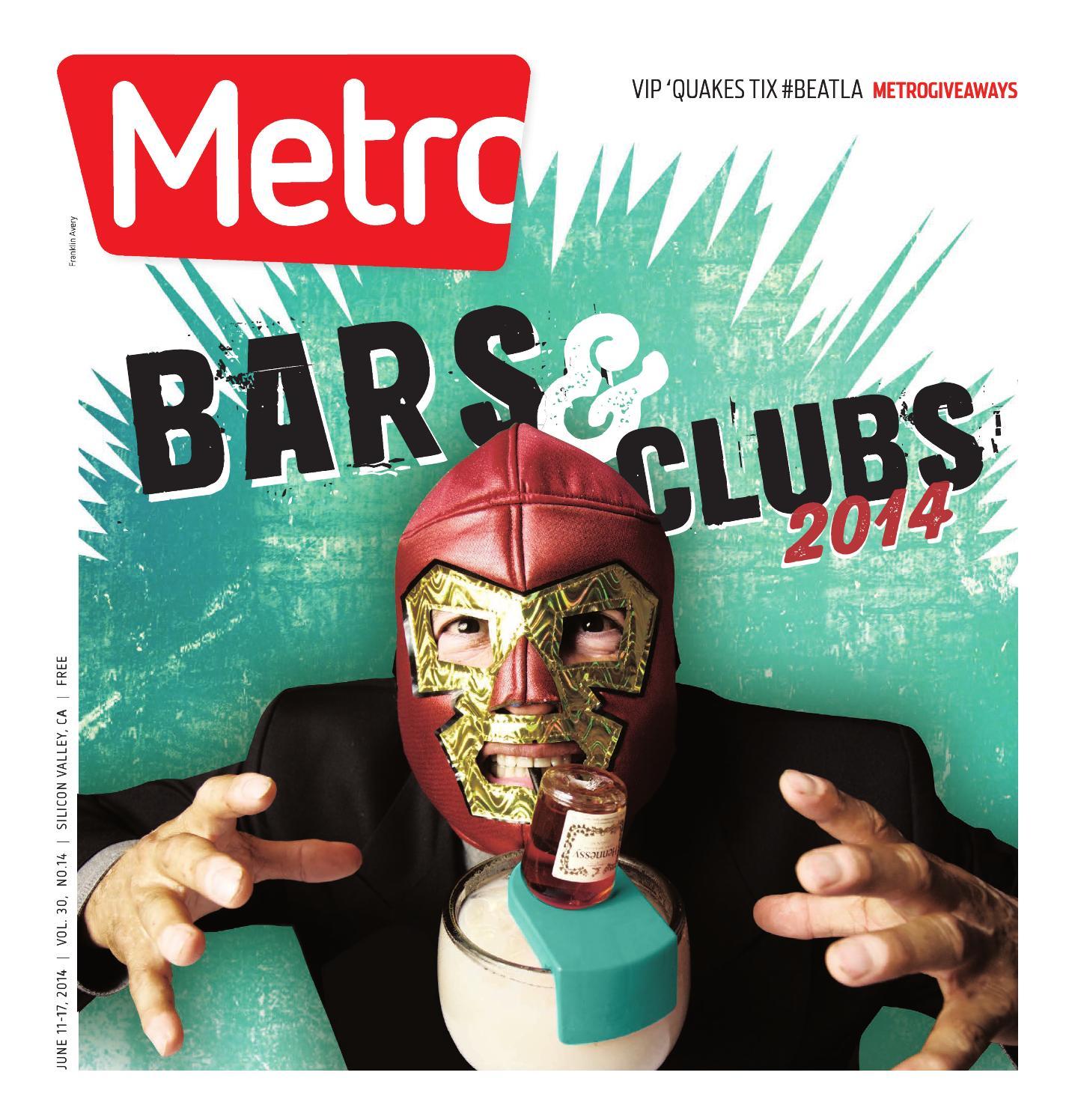 be60d4bfa8 MSV1424 by Metro Publishing - issuu