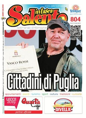 SALENTO IN TASCA 804 by SALENTO IN TASCA - issuu 3de8bafea00
