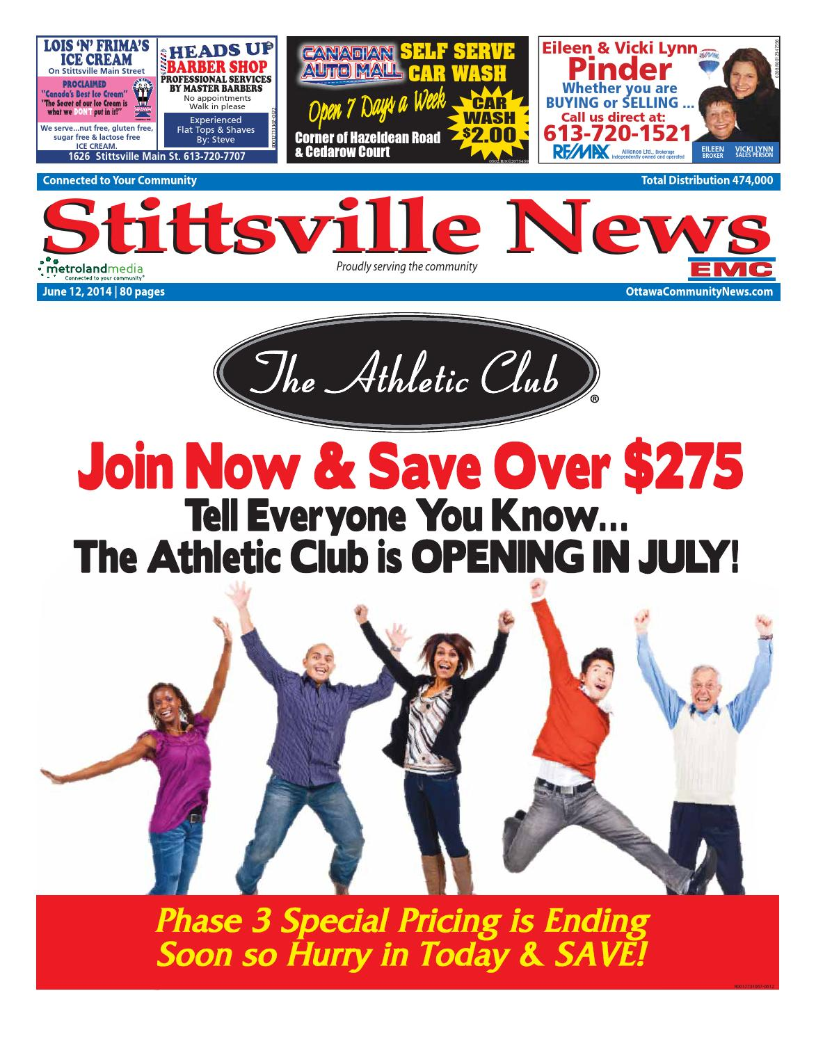Stittsville061214 by Metroland East - Stittsville News - issuu 5db4cf89c