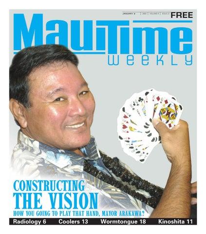 f62923480 06.27 Alan Arakawa s Plans as Mayor