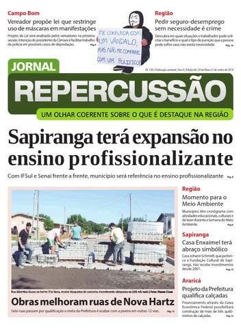 b30de7bd90 Jornal repercussão edição 68 by Jornal Repercussão - issuu